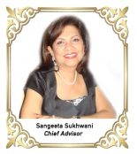 2. Sangeeta