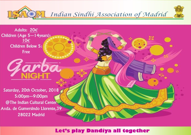 GARBA FLYER 10-2018pub